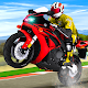 Bike racing highway 2018: Vs cars for PC-Windows 7,8,10 and Mac