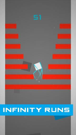 Rotacube apktram screenshots 3