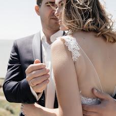 Wedding photographer Maksim Mnacakanyan (maximm). Photo of 01.12.2018