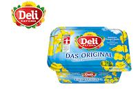 """Angebot für Deli Reform """"Das Original"""" Margarine im Supermarkt"""