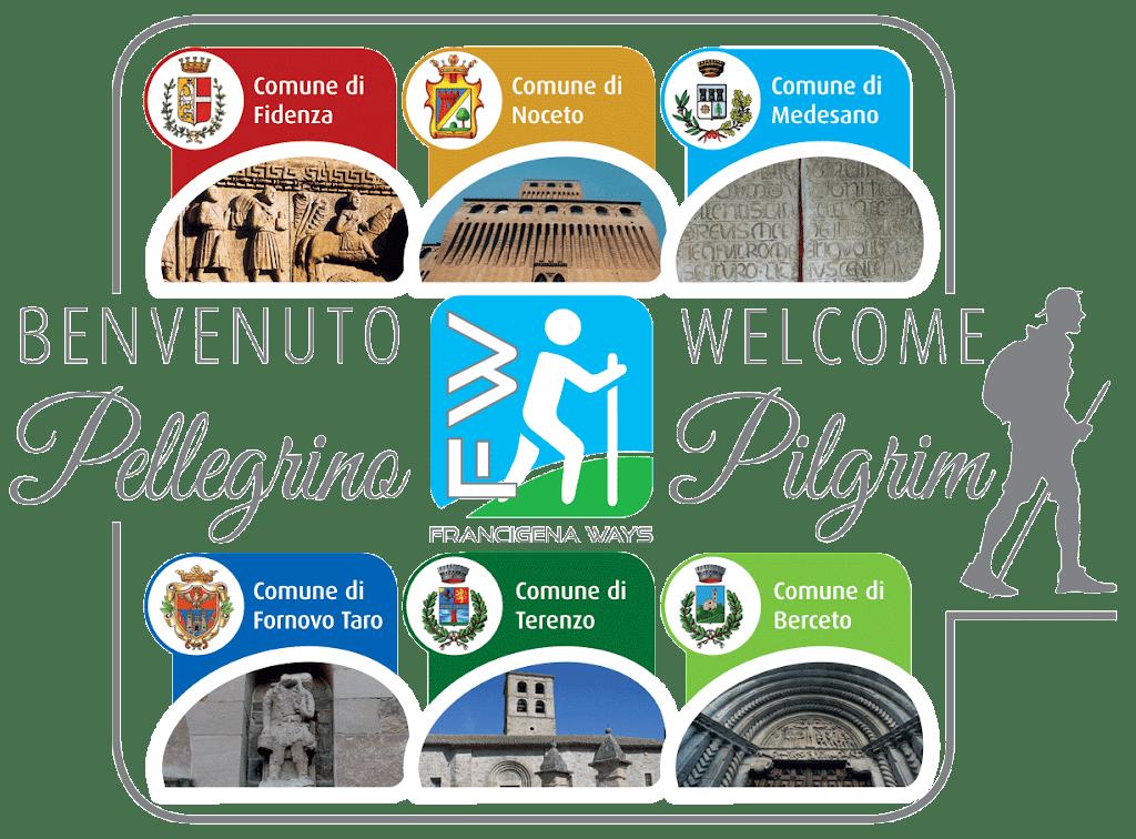 Benvenuto Pellegrino