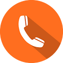 MiCall(Missed call Maker) icon