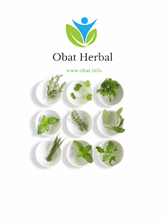 Klinik Obat Herbal- screenshot thumbnail