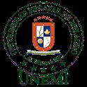 UNEMI Virtual UV icon