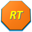 RT Tools icon