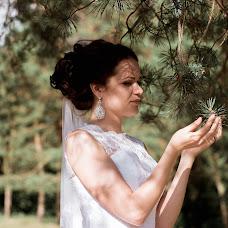 Wedding photographer Margarita Grakun (Marg0). Photo of 20.11.2015
