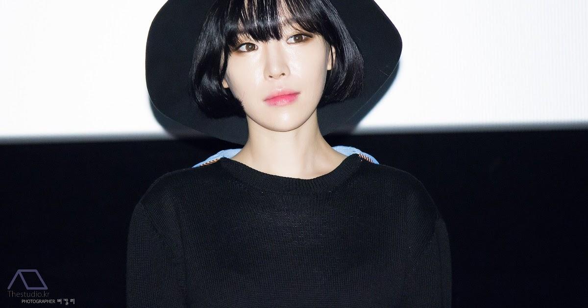 Gain and joo ji hoon dating service 1
