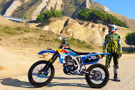 motocross mx