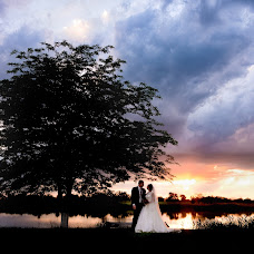 Wedding photographer Igor Faustov (igorfaustov). Photo of 26.08.2017