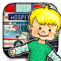 My PlayHome Hospital icon