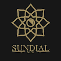 New Sundial icon