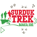 Surduk trek 2015 icon