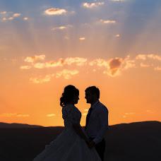 Wedding photographer Shamil Salikhilov (Salikhilov). Photo of 22.03.2018