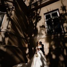 Bryllupsfotograf Donatas Ufo (donatasufo). Foto fra 03.12.2018