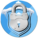 IceVpn   Fast Free VPN icon
