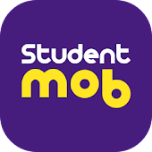 StudentMob - for LSU