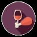 AbbinaCV (Wine-Food) Icon
