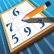 Download Sudoku Master - Classic Number Puzzle Games For PC Windows and Mac