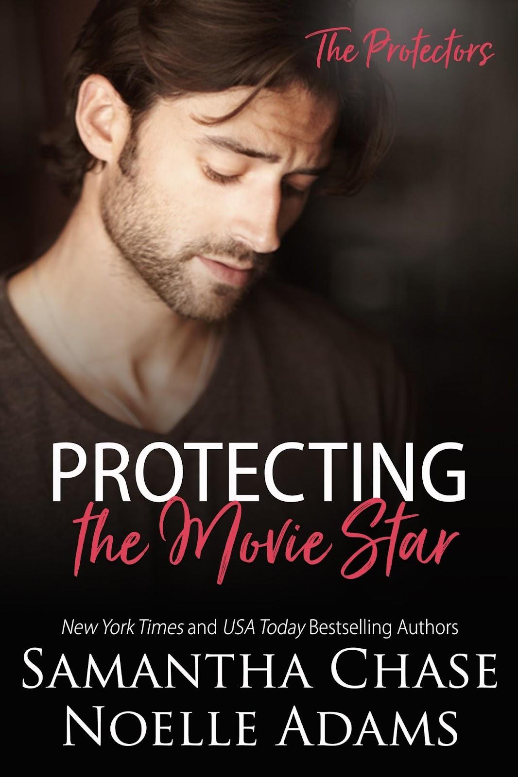 Protecting the Movie Star.jpg