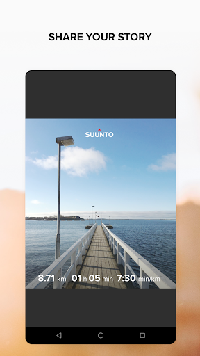 Suunto for PC