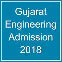 Engineering Admission 2018 icon