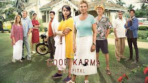 The Good Karma Hospital thumbnail