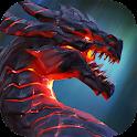 Idle Arena: Evolution Legends icon