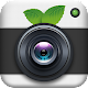 Photo With Me (app)