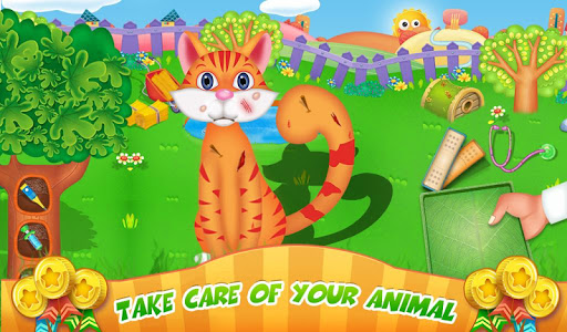 Sid's Animal Farm v1.0.3