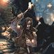 Angador - The Dungeon Crawl