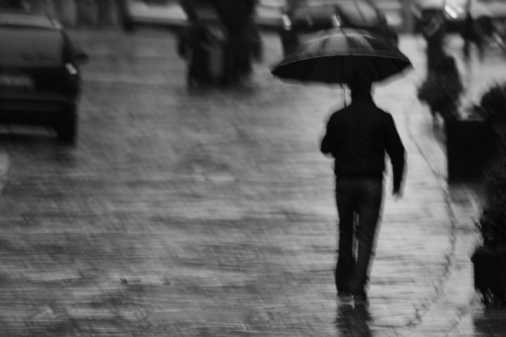 Pioggia di gianfranco780