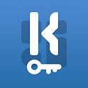 KWGT Kustom Widget Pro Key icon