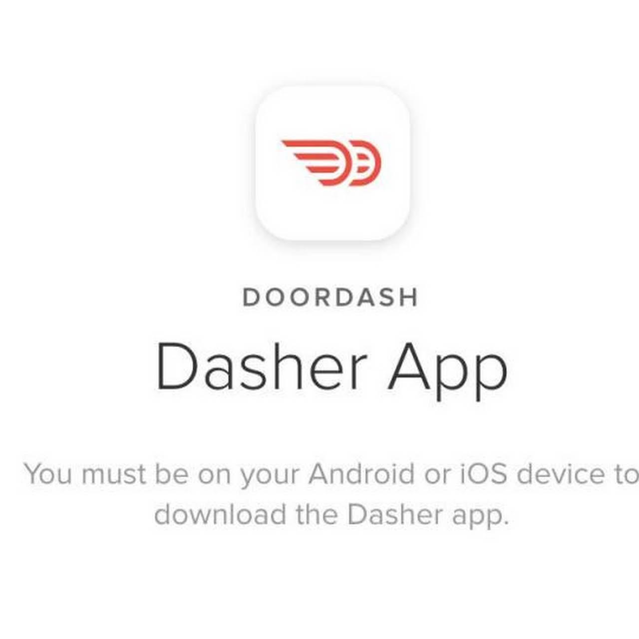 DoorDash Dasher Center, Brooklyn - Business Center in Brooklyn
