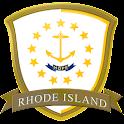 A2Z Rhode Island FM Radio icon
