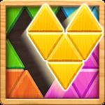 Block Puzzle : Jigsaw icon