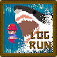 Download Log Run For PC Windows and Mac