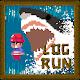 Log Run APK