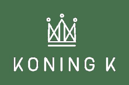 Koning K
