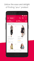 Snapdeal: Online Shopping App - screenshot thumbnail 04