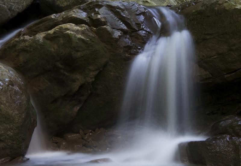 l'acqua scorre di alice_ale