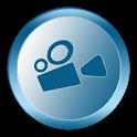 Kino program - Hrvatska icon