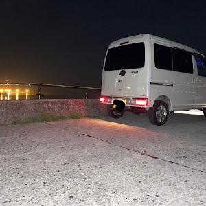 アトレーワゴン S320G のカスタム事例画像 やんしさんの2020年04月04日21:29の投稿