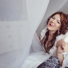 Wedding photographer Inna Golodnyak (JustCreativity). Photo of 07.08.2014