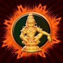 Lord Ayyappa Chalisa Aarti Img icon