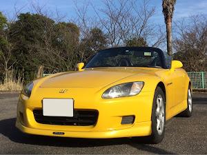 S2000 AP1のカスタム事例画像 M's Drive Mizukiさんの2020年03月29日18:15の投稿
