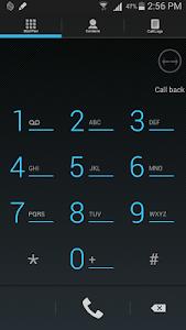 Sonetel screenshot 0