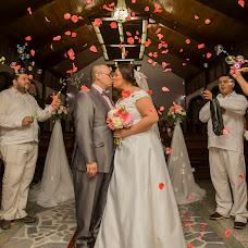 Wedding photographer Anyelo Cardona (anyelocardona). Photo of 08.11.2017