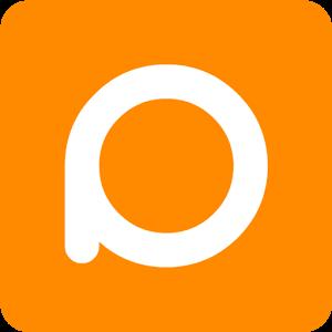 Pure Web Browser-Ad Blocker,Video Download,Private for pc