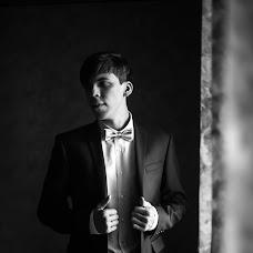 Wedding photographer Konstantin Gromov (KonstantinGromov). Photo of 05.03.2017