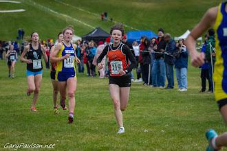 Photo: Varsity Girls 4A Eastern Washington Regional Cross Country Championship  Prints: http://photos.garypaulson.net/p517988639/e491eddfc
